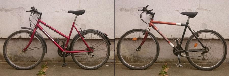 tandem_original_bikes